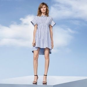 Victoria Beckham for Target Shirt Dress